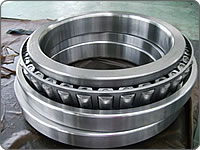 Shanghai Huachen Bearing Technology Co.,Ltd