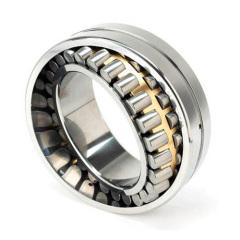 Bearing 230/560 /AC5836 /AC463240/ HM911242