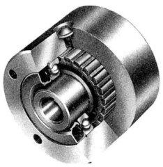 Overrunning clutch OWN6/CGB25/FDC5476/WKN1262