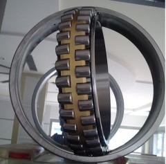 Bearing 6204ZZ/204SS/23164/23984/NU332K/ FPXU400 2RU/ CRB3010