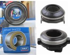 Auto Clutch Release Bearing VKC3511/TK70-1AU3/SF1412/2E/614110