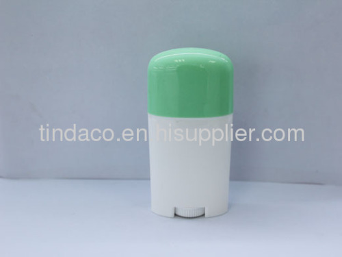 DEO STICK CONTAINER from China manufacturer - Tinda Cosmetic