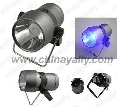 LED Fishing Lamp