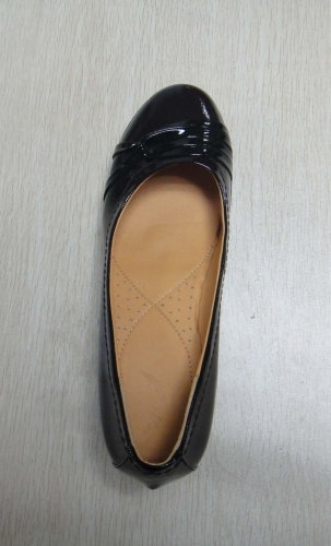wide width dress shoes for women