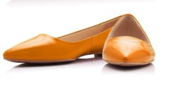 flat dress shoes for women