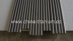 Titanium Bar for medical GR5 ASTM F136