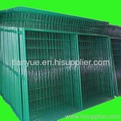 standard welded sheet manufacturer