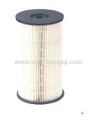 Fuel filter 3C0 127 177 for VW
