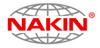 chongqing nakin oil recycling company