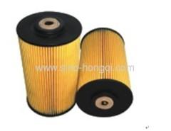 Oil Filter Element E10KP suit for HENGST