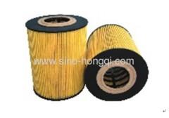 Oil Filter E13H for MANN