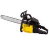 1E45F Electric Chain Saw
