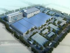 Ningbo XinSen Import & Export Co., Ltd.
