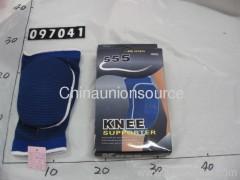 24cm Knee Pad