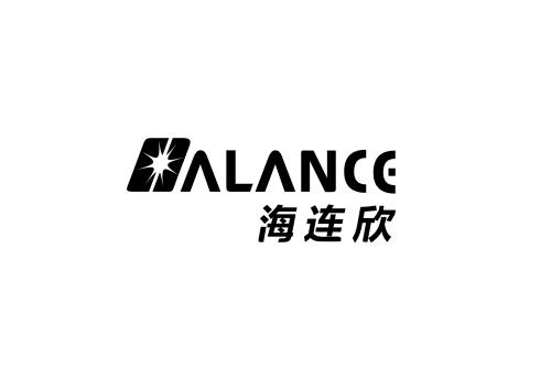 Halance Technology Co. Ltd.
