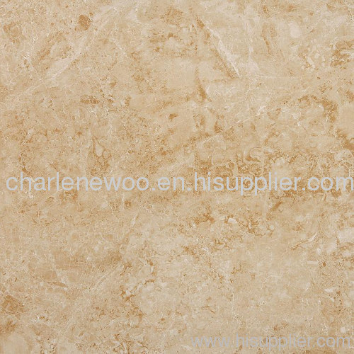 Full Polished Gazed Porcelain Rustic Tiles(AR8030)