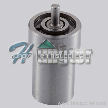 head delivery valve,common rail nozzle,diesel plunger,head rotor,pencil nozzle,repair kit