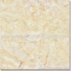 Full Polished Gazed Porcelain Rustic Tiles(AR6131)