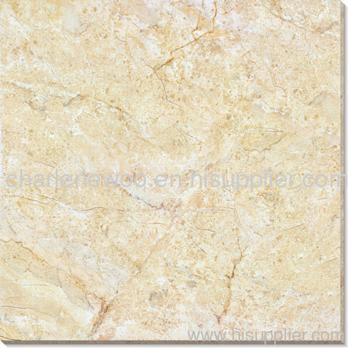 Full Polished Gazed Porcelain Rustic Tiles(AR6131)