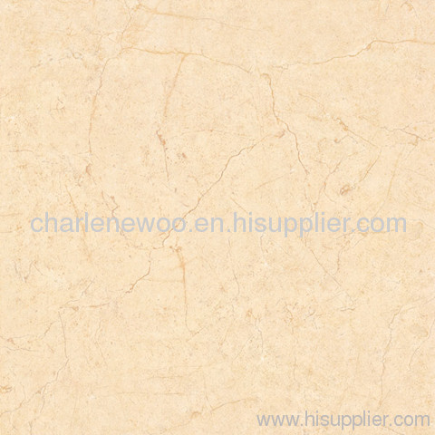 Full Polished Gazed Porcelain Rustic Tiles(AR6132)