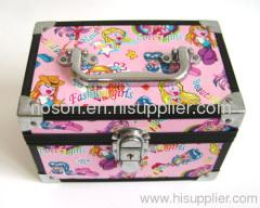 Jewelry box JB-06