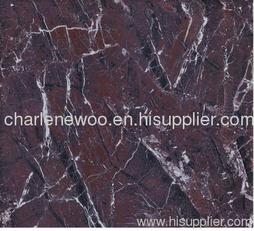 Full Polished Gazed Porcelain Rustic Tiles(AR6135)