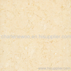 Full Polished Gazed Porcelain Rustic Tiles(AR6136)