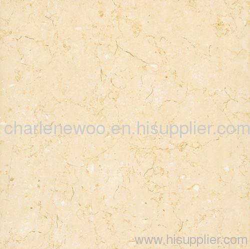 Full Polished Gazed Porcelain Rustic Tiles(AR6136)