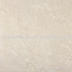 Full Polished Gazed Porcelain Rustic Tiles(AR6139)