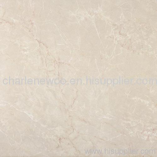Full Polished Gazed Porcelain Rustic Tiles(AR6139)