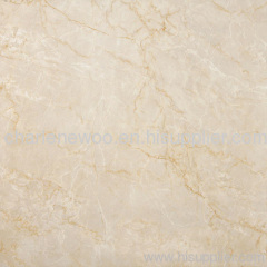 Full Polished Gazed Porcelain Rustic Tiles(AR6140)
