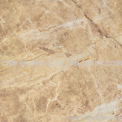 Full Polished Gazed Porcelain Rustic Tiles(AR6141)