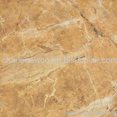 Full Polished Gazed Porcelain Rustic Tiles(AR6143)