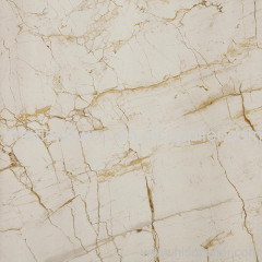 Full Polished Gazed Porcelain Rustic Tiles(AR6146)