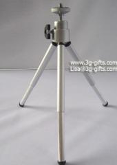 Mini Aluminum DV tripod mini camera tripod