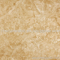 Full Polished Gazed Porcelain Rustic Tiles(AR6147)