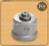 injector nozzle tester,diesel element,plunger,common rail nozzle,head rotor,repair kit