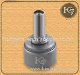 diesel fuel injection parts,nozzle,element,plunger,head rotor,delivery valve,pencil nozzle