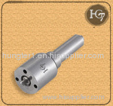 diesel injector nozzle,element,plunger,head rotor,common rail nozzle,delivery valve
