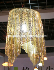 GOLDEN Sun Shade Net