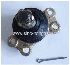 High quality ball joint 8-94224-550-4 for ISUZU
