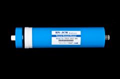 RO MEMBRANE 3013-400 WATER FILTER
