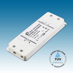 700mA 30W super slim LED driver