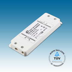 700mA 20W super slim LED driver