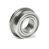 Chrome steel Flanged Ball Bearing
