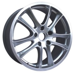 Replica PORSCHE Wheel Cayenne