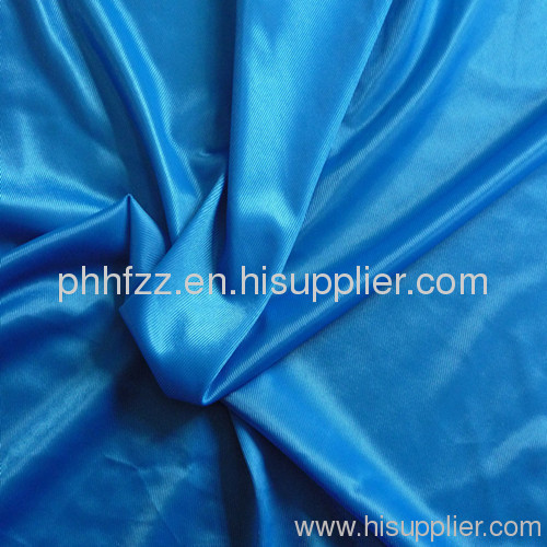 Tricot Knit Lining 100 Polyester Knitted Tricot
