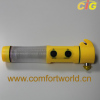 Multi-function Led Flashlight For Auto-used