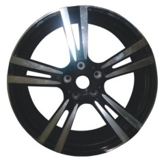 PORSCHE CAYENNE replica alloy Wheels