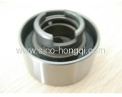 Clutch release bearing 24410-2X000 / KK150-12-700A B630-12-700B for HYUNDAI /KIA /MAZDA